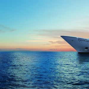 Seabourn Sojourn at Sunset SO Aqs H Ws7 Smn4 P Ih M2lmz Uq cmyk l1